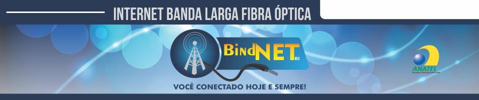 Bind Net RJ